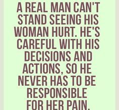 Good Men Quotes 16 Quotes That Remind You To Hold Out For A Man You'll Love Forever .