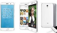 das Lenovo ZUK Z1 ist ein wirklich interessantes Smartphone  http://www.androidicecreamsandwich.de/lenovo-zuk-z1-offiziell-vorgestellt-376445/  #lenovozukz1   #zukz1   #lenovo   #smartphones   #android   #androidsmartphone
