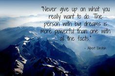 Quote by Albert Einstein Albert Einstein Quotes, Me Quotes, My Love, Nature, Travel, Albert Einstein Love Quotes, Naturaleza, Viajes, Ego Quotes