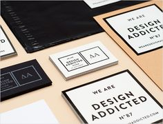 WE-ARE-DESIGNADDICTED-odzież-label-logo-design-branding-tożsamość-7