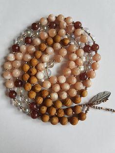 Shops, Bangles, Bracelets, Etsy Shop, Vintage, Jewelry, Fashion, Craft Gifts, Schmuck
