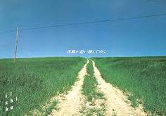 Image result for iichiko ad