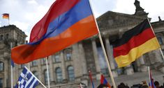 """On Thursday, the Tweede Kamer, the lower house of the bicameral Netherlands parliament, approved two motions recognizing the atrocity known as the Armenian genocide of 1915. One of the motions states that Tweede Kamer """"recognizes the Armenian genocide,"""" while the other motion states that the Dutch minister or Dutch Secretary of State will attend an upcoming genocide commemoration in Armenia in April. According to ANP, the motions will likely frustrate an already tense relationship b..."""