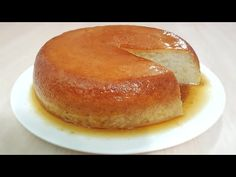 No Cook Desserts, Dessert Recipes, Romanian Desserts, Bagel, Cheesecake, Sweets, Bread, Mai, Cooking