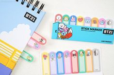 Index Sticky Note / BTS Notepad / Scrapbooking / Decoration / Bullet Journal / Planner Supplies / DIY / School Supplies / Study Planner - Welcome to our website, We hope you are satisfied with the content we offer.