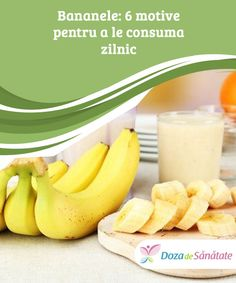 Cantaloupe, Teas, Food, Medicine, Fruits And Veggies, Loosing Weight, Banana, Healthy, Tees