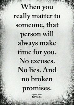 Are you searching for so true quotes?Check this out for cool so true quotes inspiration. These amuzing quotes will brighten your day. Now Quotes, Wise Quotes, Deep Quotes, Quotable Quotes, Great Quotes, Words Quotes, Quotes To Live By, Motivational Quotes, Inspirational Quotes