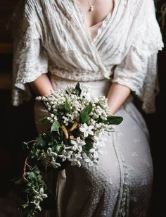 Wedding ideas and aesthetics
