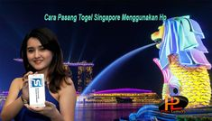 Saat ini pasang dan bermain pasaran togel singapore SGP bisa menggunakan hp android. Untuk bermain angka togel online semua jadi lebih mudah Hp Android, Singapore, Fun, Travel, Trips, Viajes, Traveling, Tourism, Outdoor Travel