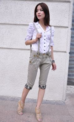 Teen Fashion Trends for Summer 2014 ...  └▶ └▶ http://www.pouted.com/?p=37075