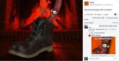 Utrecht, Timberland Boots, Marketing, Shoes, Zapatos, Shoes Outlet, Shoe, Footwear