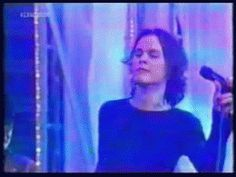 - Create animated GIFs from your photos and videos! Create Animated Gif, Ville Valo, Old Love, Die Hard, Gifs, Lost, Sweet, Men, Candy