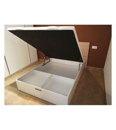 Bed Furniture, Furniture Ideas, Furniture Design, Stylish Interior, Interior Design, Small Bedroom Storage, Bedroom Bed Design, Condo Living, House