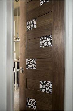 Interior design doors and windows interior design doors and windows image collections doors design planetlyrics Image collections