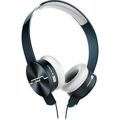 Today Only: Sol Republic Tracks Ultra On-Ear Headphones for $99.99, Amps In-Ear Headphones for $29.99 – EXP 3/20/2014