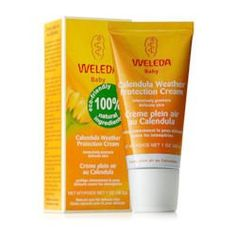 Weleda Baby Weather Protection Cream 30ml *** Learn more by visiting the image link.