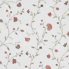 Silk Curtain Fabrics & Fashion Designers