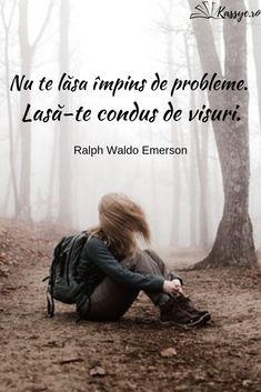 Ralph Waldo Emerson, Positive Discipline, Motivational Words, New Me, Live Your Life, Insta Story, True Words, Spiritual Quotes, Positive Affirmations