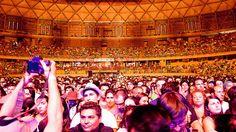 Chile, 17 Feb 2013