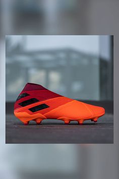 470 Adidas Boots ideas in 2021 | adidas boots, soccer boots ...