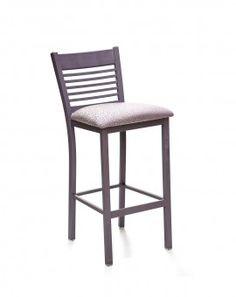 thorton-7450-bar-stool