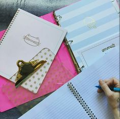 Emma Verde, Back To School, My Love, Book, Youtube, Stationery Shop, Stuff Stuff, Notebook, Kitty Cats