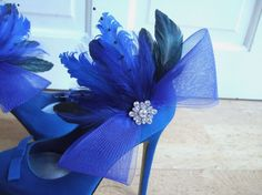 royal-blue-black-curled-feathers-crin-and-crystal-shoe-clips-sc102-[3]-564-p.jpg (1931×1448)