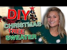 8x Diy Kerstdecoratie : Best diy kerst images natal winter christmas