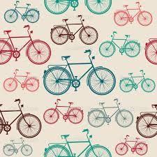 Resultado de imagen para imagenes para fondo de pantalla de bicicletas