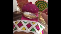 How I Screwed Up The Bed For My Ever After High Ginger Breadhouse Doll