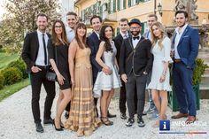 Miss Styria Wahl 2017 im Aiola im Schloss St. Veit Graz - 004