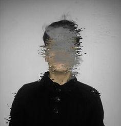 Face It Face It diva nails pikeville - Diva Nails 5sos Lyrics, Takashi Shirogane, Mr Robot, The Adventure Zone, American Gods, Ex Machina, Second Of Summer, Black Mirror, Bucky Barnes