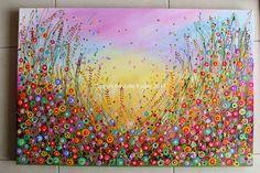 Made-By-Me....Julie Ryder: October 2014