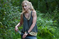 Beth Walking Dead Season 5 | beth-1-walking-dead-season-5-set-images-hint-at-beth-s-location.jpeg ...