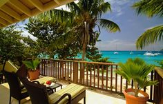 Palm Island in the Grenadine, I'll take these two lounges on my porch with that view any day!  http://www.parknpool.com/pool-furniture/commercial-pool-furniture.php