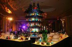 Pierre a Taj Hotel Ballroom NYC