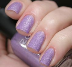 Zoya Summer PixieDust Collection, Stevie. Oh, the beauty!