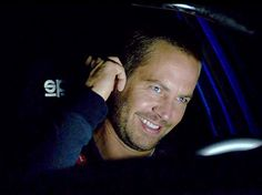"""Furious 7 Trailer Shows Paul Walker Take Charge Before """"One Last Ride"""" Paul Walker Tribute, Rip Paul Walker, Paul Walker Movies, Furious Movie, Ludacris, Dwayne The Rock, Michelle Rodriguez, Fast And Furious, Most Beautiful Man"""