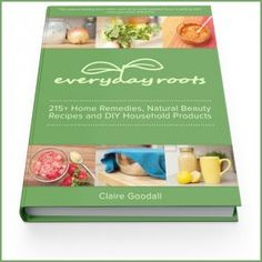 Everyday Roots Review – Does it work? | Generation Engelmundus