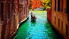 Katar Tur ayrıcalığı ile Kurban Bayramı Venedik Floransa Turu