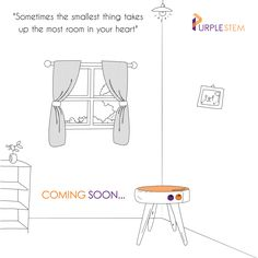 Keep watching this space for more! Launching Soon, Keep Watching, Watch This Space, Coming Soon, Product Launch, Room, Bedroom, Rooms, Rum