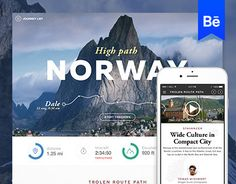 """Check out this @Behance project: """"Travel app"""" https://www.behance.net/gallery/27571175/Travel-app"""