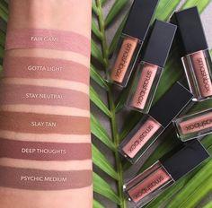 Lipstick Dupes, Gloss Lipstick, Liquid Lipstick, Eyeshadow, Lipsticks, Mac Makeup, Skin Makeup, Beauty Makeup, Lipstick Swatches
