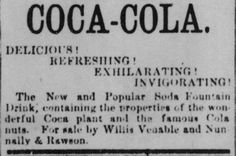 first_coca_cola_ad_web.jpg (448×298)