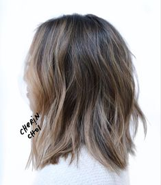 "Cherin Choi on Instagram: ""Cool blonde tones for Asian hair #blonde #blondish…"