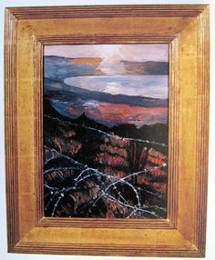 Borderline Joni Mitchell Paintings, Photo Canvas, Oil On Canvas, Original Paintings, Landscape, Artwork, Music, Beautiful Women, Inspire