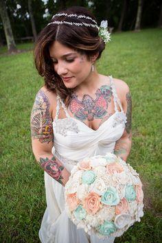 Jason Jarvis Photography - Virginia Photographers - Wedding day photography, bridal portraits