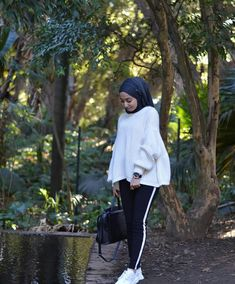 ▪PINTEREST: Aya MB•
