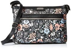 Relic Women's Evie BF EW Cross Body Bag, Black Floral, One Size Relic http://www.amazon.com/dp/B019WAS2G2/ref=cm_sw_r_pi_dp_h3Z3wb083JV48