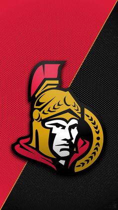 Items similar to Senators Hockey House Flag on Etsy House Flags, National Hockey League, Ottawa, Nhl, Team Logo, Hockey Stuff, Sports Logos, Wall Papers, Fans